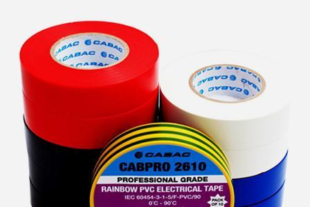 Electrical Tape Tips