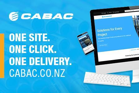 One Site. One Click. One Delivery.