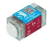 Push Button Digital Dimmer 2-W 240V 350W